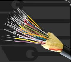 voice data cabling