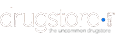 Drugstore.com logo